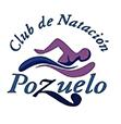 club natación pozuelo