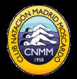 club natación madrid moscardón