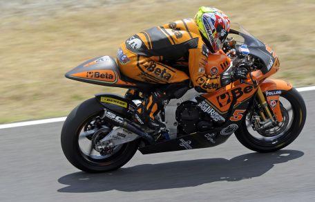 moto2_race_johann_zarco_2560