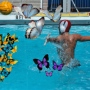water_polo_eggbeater-2