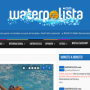 waterpolista-com