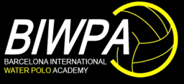 barcelona international water-polo academy
