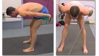 Extensión de tríceps 2