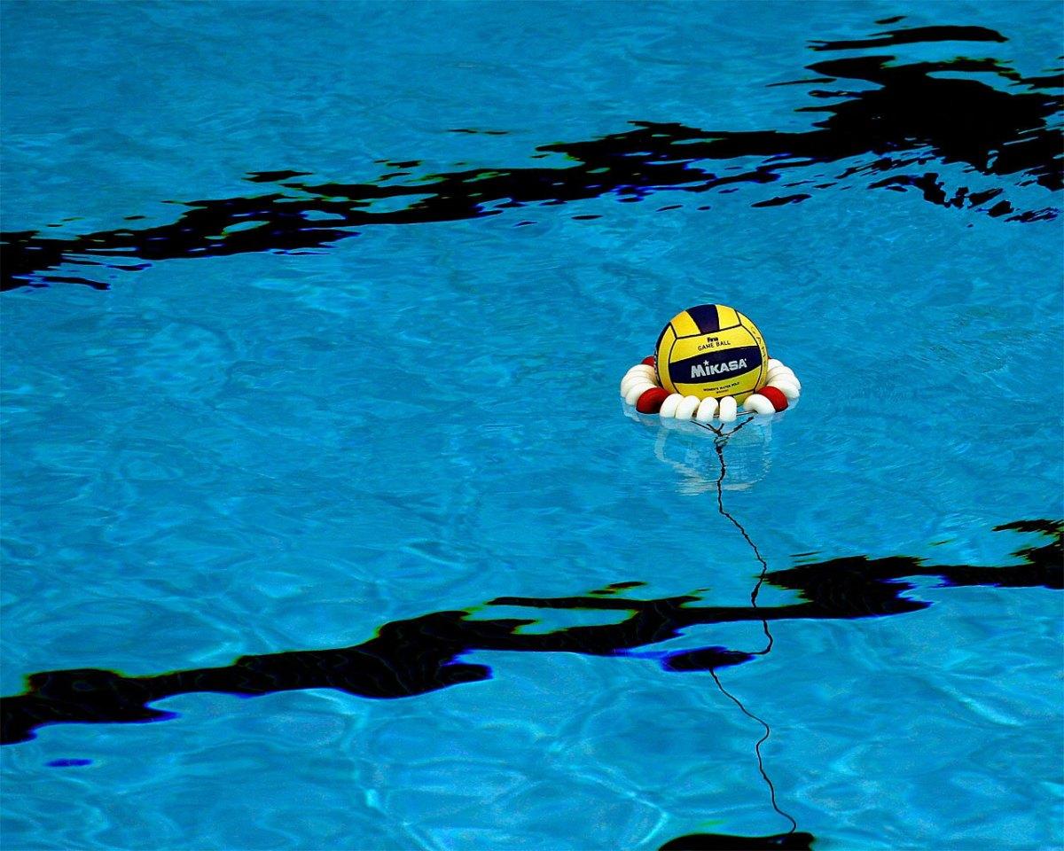 Motivos que alejan a los nuevos waterpolistas de las piscinas