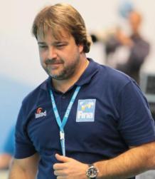 Jaume Teixidó