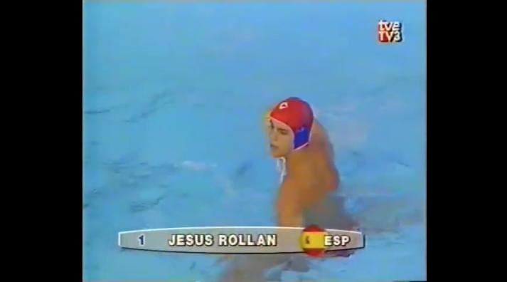 jesus rollan prada