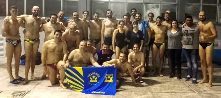 waterpolo-amateur