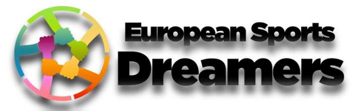 European Sports Dreamers