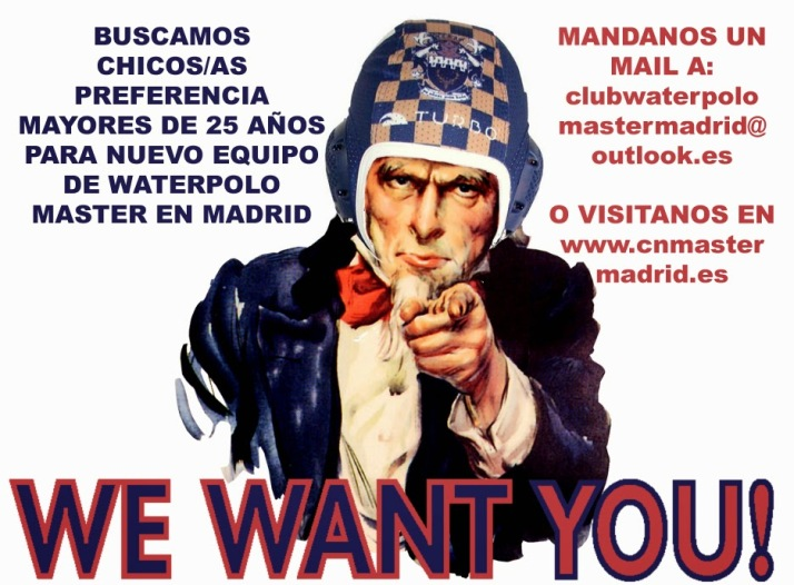 WaterPolo_Madrid_03